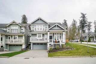 """Photo 2: 6042 163A Street in Surrey: Cloverdale BC House for sale in """"West Cloverdale"""" (Cloverdale)  : MLS®# R2554056"""