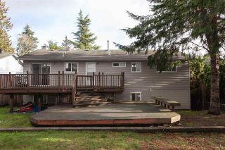 """Photo 18: 5811 ANGUS Place in Surrey: Cloverdale BC House for sale in """"Jersey Hills"""" (Cloverdale)  : MLS®# R2326051"""