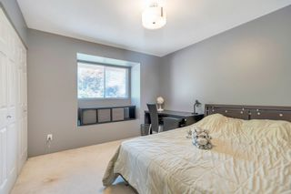 Photo 11: 2556 SE MARINE Drive in Vancouver: South Marine House for sale (Vancouver East)  : MLS®# R2603863