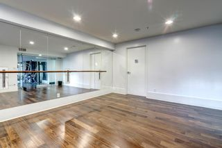 Photo 31: 706 1111 10 Street SW in Calgary: Beltline Apartment for sale : MLS®# A1089360