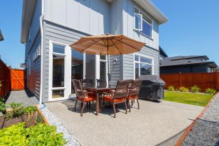 Photo 42: 2081 Wood Violet Lane in : NS Bazan Bay House for sale (North Saanich)  : MLS®# 871923