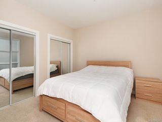 Photo 13: 401 1008 Tillicum Rd in Esquimalt: Es Kinsmen Park Condo for sale : MLS®# 841521