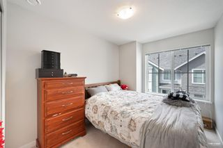 """Photo 18: 65 5550 ADMIRAL Way in Ladner: Neilsen Grove Townhouse for sale in """"Fairwinds at Hampton Cove"""" : MLS®# R2603931"""
