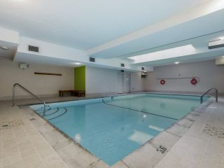 """Photo 14: 705 6689 WILLINGDON Avenue in Burnaby: Metrotown Condo for sale in """"KENSINGTON HOUSE"""" (Burnaby South)  : MLS®# V1117773"""