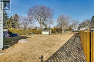 Photo 23: 304 CLYDE Street in Cobourg: House for sale : MLS®# 40085139