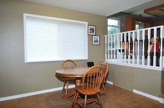 Photo 12: 32437 EGGLESTONE Avenue in Mission: Mission BC House for sale : MLS®# F1028384