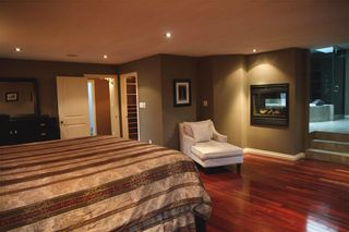 Photo 27: 43 Cavendish Court in Winnipeg: Linden Woods Residential for sale (1M)  : MLS®# 202121519