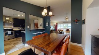 """Photo 7: 41375 DRYDEN Road in Squamish: Brackendale House for sale in """"Brackendale"""" : MLS®# R2531150"""