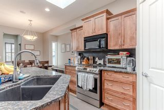 Photo 5: 152 Prestwick Manor SE in Calgary: McKenzie Towne Detached for sale : MLS®# A1121710