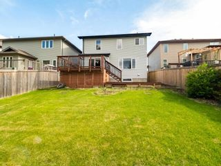 Photo 48: 20942 96A Avenue in Edmonton: Zone 58 House for sale : MLS®# E4249143