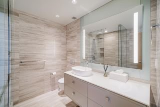 Photo 6: 6003 1151 W GEORGIA Street in Vancouver: Coal Harbour Condo for sale (Vancouver West)  : MLS®# R2579183