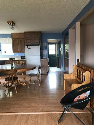 Photo 10: 48 Maple Place: Crossfield Detached for sale : MLS®# A1031282