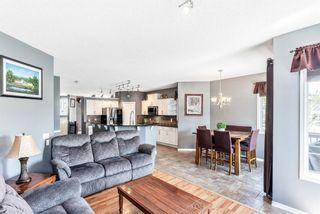 Photo 9: 9 Cranston Drive SE in Calgary: Cranston Detached for sale : MLS®# A1103449