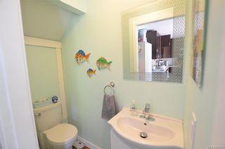 Photo 17: 4039 Magdelin St in : SE Gordon Head Half Duplex for sale (Saanich East)  : MLS®# 858974