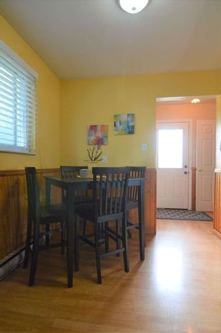 Photo 15: 46 Stanley Drive: Port Hope House (2-Storey) for sale : MLS®# X5265134
