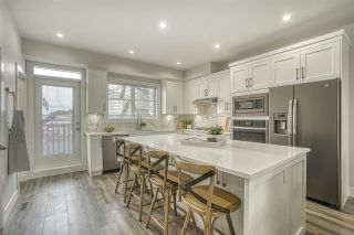 """Photo 8: 8 19239 70 Avenue in Surrey: Clayton Townhouse for sale in """"Clayton Station"""" (Cloverdale)  : MLS®# R2443697"""