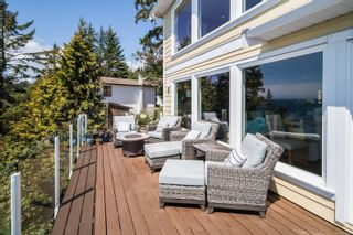 Photo 38: 2576 Seaside Dr in : Sk French Beach House for sale (Sooke)  : MLS®# 876846