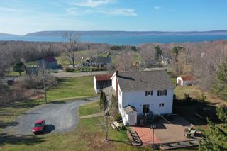 Photo 7: 234 HIGHWAY 1 in Deep Brook: 400-Annapolis County Residential for sale (Annapolis Valley)  : MLS®# 202108924