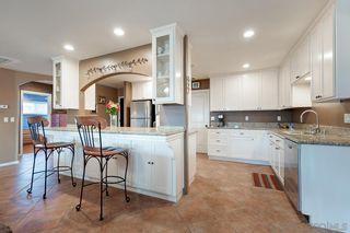 Photo 10: DEL CERRO House for sale : 3 bedrooms : 6232 Winona Ave in San Diego