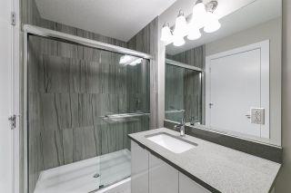 Photo 21: 4506 49 Avenue: Beaumont House for sale : MLS®# E4232178