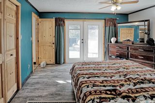 Photo 14: Brown Acreage in Gruenthal: Residential for sale : MLS®# SK872186