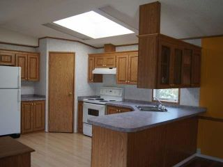 Photo 3: #120, 810 56 Street: Edson Mobile for sale : MLS®# 29064