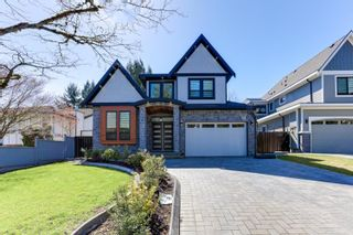 Photo 33: 15876 101A Avenue in Surrey: Guildford House for sale (North Surrey)  : MLS®# R2594328