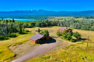 Photo 4: 6289 BABINE LAKE Road in Smithers: Smithers - Rural House for sale (Smithers And Area (Zone 54))  : MLS®# R2609629