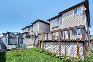 Photo 50: 312 SADDLEMONT Boulevard NE in Calgary: Saddle Ridge Detached for sale : MLS®# C4299986