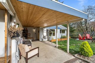 Photo 14: 940 Arundel Dr in : SW Portage Inlet House for sale (Saanich West)  : MLS®# 863550