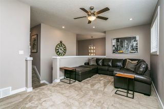 Photo 22: 16526 130A Street in Edmonton: Zone 27 House for sale : MLS®# E4243446
