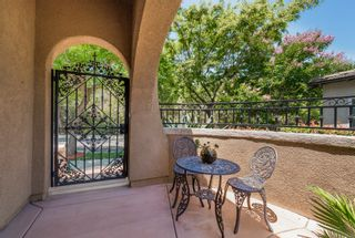 Photo 3: SCRIPPS RANCH House for sale : 5 bedrooms : 11495 Rose Garden Court in San Diego