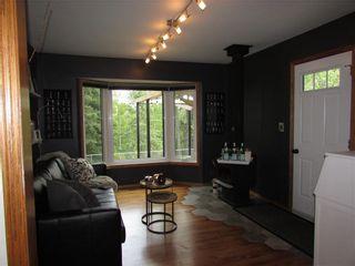 Photo 23: 605 2 Street NE: Sundre Detached for sale : MLS®# C4301036