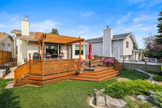 Main Photo: 89 Shawfield Road SW in Calgary: Shawnessy Detached for sale : MLS®# A1132439