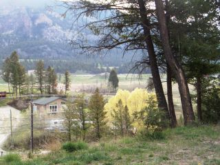 Photo 33: Lot 6 SWANSEA ROAD in Invermere: Vacant Land for sale : MLS®# 2457554