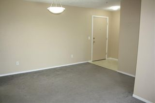 Photo 4: 6109 304 Mackenzie Way SW: Airdrie Apartment for sale : MLS®# C4293659
