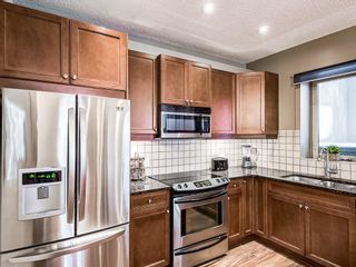 Photo 16: 2 1936 24A Street SW in Calgary: Richmond Row/Townhouse for sale : MLS®# A1127326