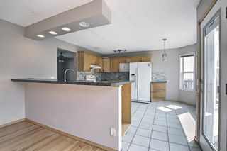 Photo 18: 766 Coral Springs Boulevard NE in Calgary: Coral Springs Detached for sale : MLS®# A1136272