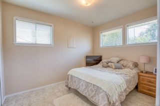 Photo 13: 860 Brechin Rd in : Na Brechin Hill House for sale (Nanaimo)  : MLS®# 881956