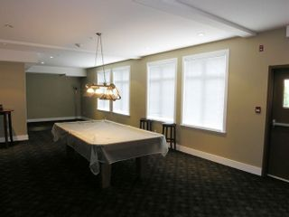 Photo 17: 404 4211 Bayview Street in The Village: Home for sale : MLS®# V821966