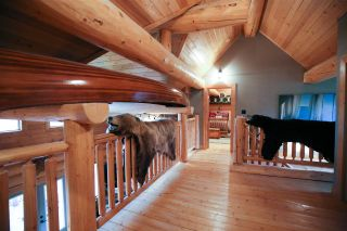 Photo 25: 55318 RR 63: Rural Lac Ste. Anne County House for sale : MLS®# E4226612