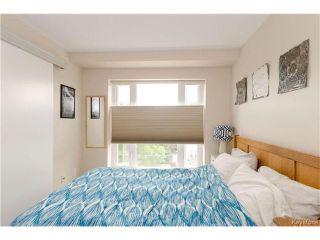 Photo 11: 155 Sherbrook Street in Winnipeg: West Broadway Condominium for sale (5A)  : MLS®# 1706190