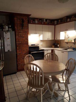 Photo 12: 5028 50 Street: Waskatenau House for sale : MLS®# E4221939