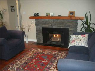 """Photo 6: 1171 BEECHWOOD in North Vancouver: Norgate House for sale in """"Norgate"""" : MLS®# V925677"""