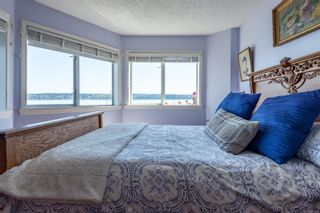 Photo 13: 109 87 S Island Hwy in : CR Campbell River South Condo for sale (Campbell River)  : MLS®# 873355
