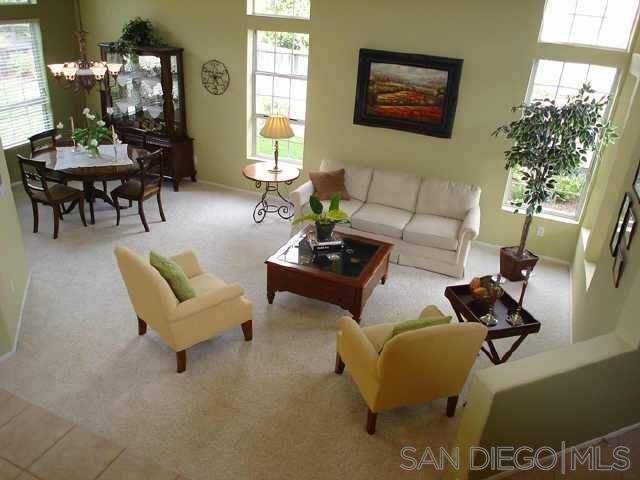 Main Photo: RANCHO PENASQUITOS House for rent : 4 bedrooms : 12143 Branicole Ln in San Diego