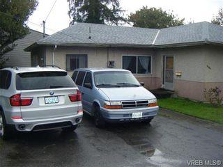 Photo 20: 6719 West Coast Rd in SOOKE: Sk Sooke Vill Core Unimproved Land for sale (Sooke)  : MLS®# 652435