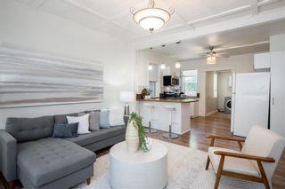 Photo 8: 48 Knappen Avenue in Winnipeg: Wolseley Residential for sale (5B)  : MLS®# 202117353