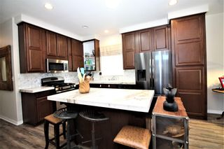 Photo 6: CARLSBAD WEST Manufactured Home for sale : 3 bedrooms : 7118 San Bartolo #3 in Carlsbad