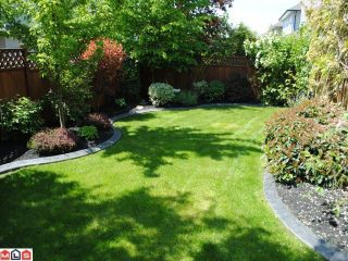 "Photo 10: 18972 68B Avenue in Surrey: Clayton House for sale in ""Clayton Village"" (Cloverdale)  : MLS®# F1014187"